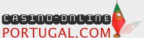 casino-onlineportugal.com